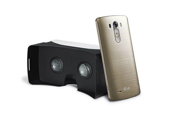 LG-VR-for-G3