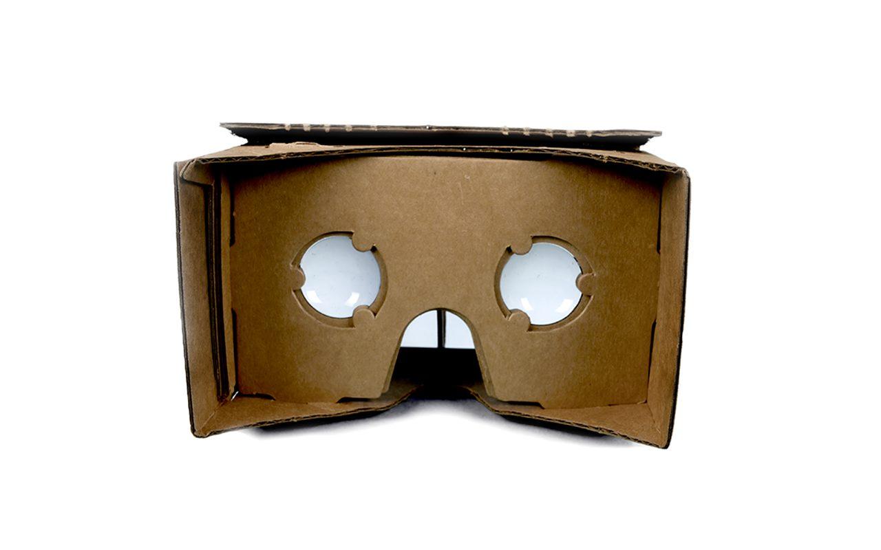 google-cardboard-1