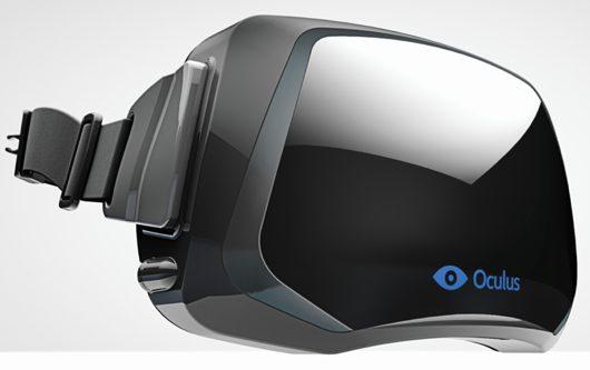 oculusrift.jpgjpegimage1280720pixels-scaled78-2