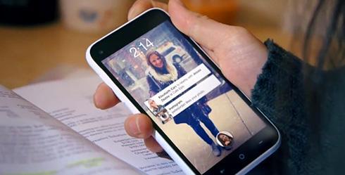 433558-htc-first-facebook-phone-2013
