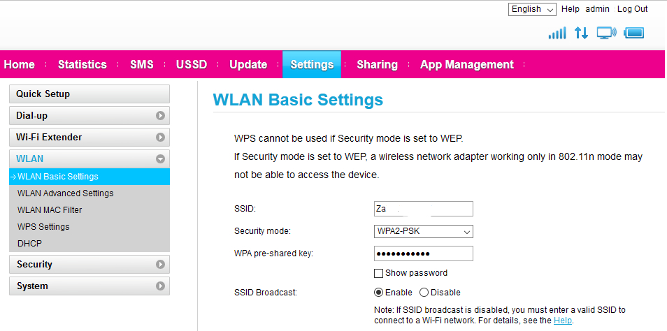 sec-wifi-ssid-enc