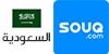 سوق.كوم (السعودية)